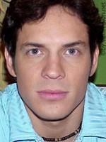 Jorge Reyes IV