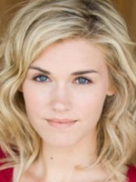 Emily Rose IV