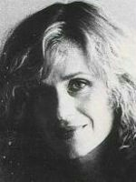 Elisabeth Depardieu