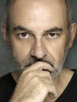 Luis Gnecco