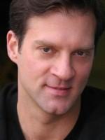 David LaDuca