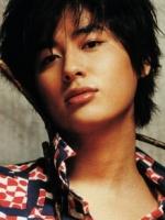 Ji-hun Lee III