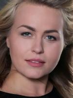 Agata Bykowska