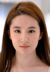 Yifei Liu I
