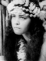 Anne Chevalier I