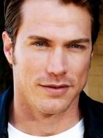Jason Lewis I