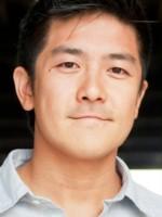 Tze Chun I