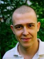 Wacław Mikłaszewski
