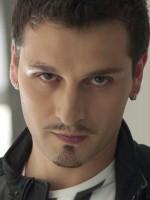Alexander Sano