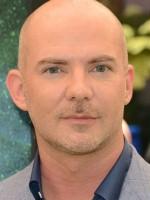 Chris Butler XII