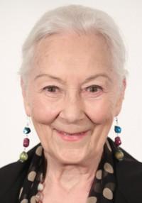 Rosemary Harris I
