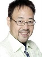Tôru Ohkawa
