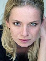 Helena Sztyber