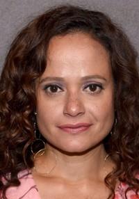 Judy Reyes II