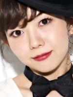 Yui Makino II