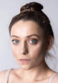Aleksandra Radwańska