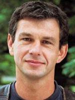 Grzegorz Gadziomski