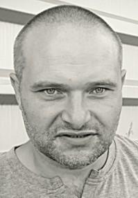 Wojciech Czerwiński