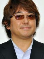 Hitoshi Iwamoto