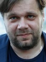 Mirosław Słaboszpycki