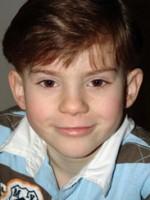 Filip Antonio