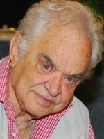 Rogério Fróes