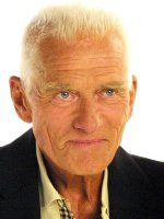 Ole-Jørgen Nilsen