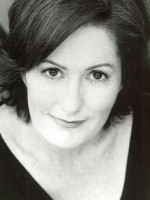Kate McCauley Hathaway