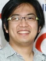 Freddie Wong II
