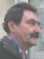 Stanisław Szabłowski