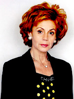Halina Chrobak