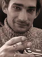 Sławomir Fabicki