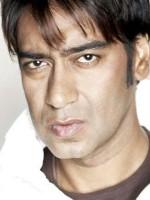 Ajay Devgn
