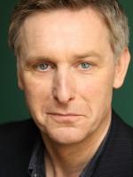 Stuart Graham I