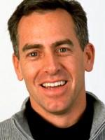 Steve Martino I