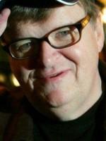 Michael Moore II