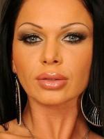 Cristina Bella (I) - Filmweb