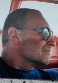 Andrzej Bogusz