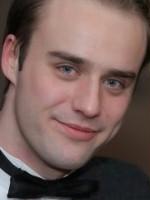 Maciej Półtorak