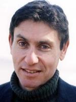 Mark Zak