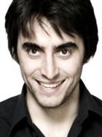 Guglielmo Favilla I