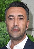 Mehmet Kurtulus I