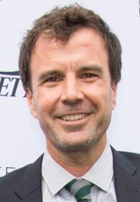 Emmett Malloy