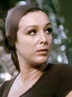 Esperanza Roy