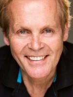 Richard Gibson I