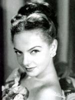 Martha Roth I