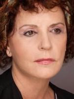 Liora Rivlin