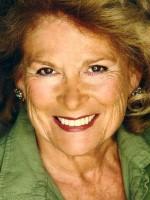 Paula Shaw II