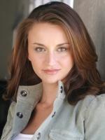 Emily Stofle