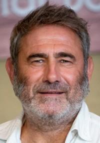 Sergi López I